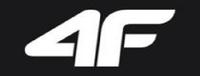4f.com.pl