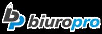 Biuropro