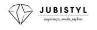 Jubistyl Kod Rabatowy