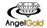 Angelgold