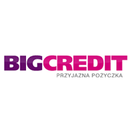 Bigcredit