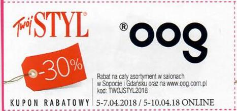 oog.com.pl