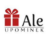 Aleupominek.pl