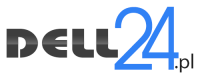 Dell24