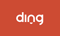 ding.pl