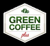 Greencoffeeplus Kod Rabatowy