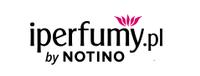 Iperfumy