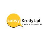 Latwykredyt Pl