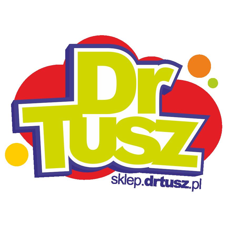 Doktortusz