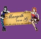 Margothvong