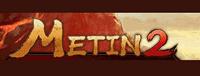 Metin2 Gameforge Kod Rabatowy