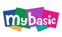 Mybasic