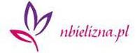 Nbielizna