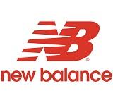 Newbalancesklep