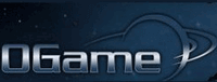 Ogame Gameforge Kod Rabatowy