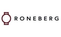 Roneberg Smart Kod Rabatowy