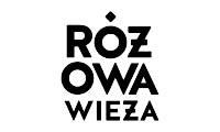 rozowawieza. pl