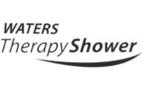 Therapy Shower Kod Rabatowy
